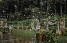 Selama Larangan Mudik, Wisata Tetap Dibuka, Tetapi.. - JPNN.com