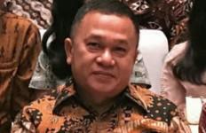MK Diminta Profesional Dalam Menangani Sengketa Hasil Pilkada Kabupaten Belu - JPNN.com
