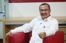 Jelang Reshuffle Kabinet, Ferdinand Berani Menyebut Beberapa Nama - JPNN.com
