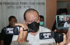 LaNyalla: yang Begini-begini Presiden Jokowi Harus Tahu - JPNN.com