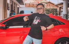 Teddy Sulit Ditemui Rizky Febian, Sule Berkomentar Begini - JPNN.com