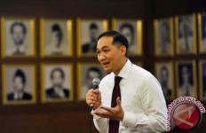 Asyik, Mendag Bakal Atur Supaya Merek Indonesia Jadi Primadona Mal - JPNN.com