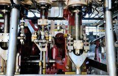 ExxonMobil-MKI Berbagi Pengetahuan tentang Pentingnya Pelumasan Mesin Industri - JPNN.com