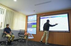 Perkuat Pengawasan Distribusi, Pupuk Indonesia Gunakan Teknologi DPCS - JPNN.com