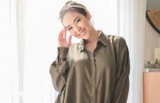 Soal Hubungan Nobu dan Jessica Iskandar, Gisel Bilang Begini - JPNN.com