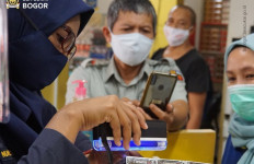 Bea Cukai-Polri Awasi Peredaran Rokok Ilegal - JPNN.com