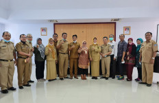 BPPSDMP Tindaklanjuti Kerugian Negara di Sulawesi Tenggara - JPNN.com
