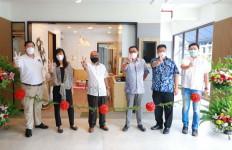 Meikarta Owners Club dan Show Unit Dibuka di Distrik 2 - JPNN.com