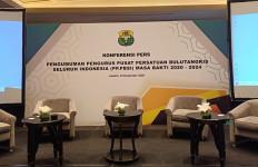 Komjen Listyo Sigit Prabowo dan Irjen Fadil Imran Dapat Jabatan Baru, Langsung Ramai - JPNN.com