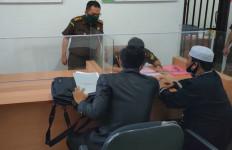 Gus Nur Penghina NU Dioper ke Tangan Jaksa, Nih Penampakannya - JPNN.com