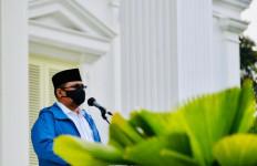 Tolerasi Beragama jadi Tantangan Besar untuk Menteri Agama yang Baru - JPNN.com