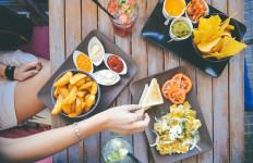 3 Tips Menaikkan Berat Badan Bagi yang Malas Makan - JPNN.com