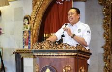 Dialog Kebangsaan bersama FKUB, Bamsoet Ajak Pererat Kerukunan Antarumat Beragama - JPNN.com