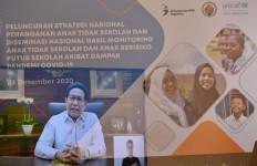 Gus Menteri Sebut SDGs Desa Sejalan Stranas ATS - JPNN.com