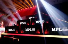 Jadikan Gim Kegiatan Produktif, MPL Terus Mengedukasi Masyarakat - JPNN.com