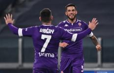 Cetak 3 Gol, Fiorentina jadi Tim Pertama yang Menaklukkan Juventus - JPNN.com