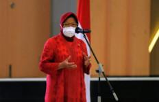 Makin Banyak yang Curiga Bu Risma Mengincar Kursi Gubernur DKI Jakarta - JPNN.com