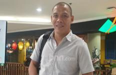 4 Pemain Absen Ikut TC Timnas Indonesia U-23, Ini Penyebabnya - JPNN.com