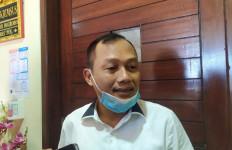 Pengumuman, Stevanus Abraham Antonie Sudah Ditangkap di Bali - JPNN.com