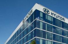 Hyundai Akuisisi General Motors Rusia - JPNN.com
