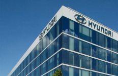 Hyundai Tancap Gas Hadir di Pasar Kendaraan Hidrogen - JPNN.com