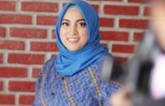 Jane Shalimar: Saya Merasa Tidak Bisa Tinggal Lagi Serumah - JPNN.com