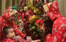 Salahkah Mohamed Salah Merayakan Natal? - JPNN.com