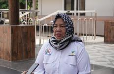 Sekelumit Kisah Pendamping Lansia, Pengabdian Tanpa Henti di Tengah Pandemi Corona - JPNN.com