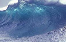 Inilah Orang Pertama yang Mengabarkan Tsunami Aceh ke Jakarta - JPNN.com