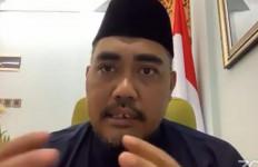 Gus Jazil Ajak PPI Jadikan Indonesia Kiblat Peradaban Islam Dunia - JPNN.com