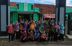 April, PPPK Menerima Hampir Rp9 Juta, Guru Lebih Banyak, Alhamdulillah - JPNN.com