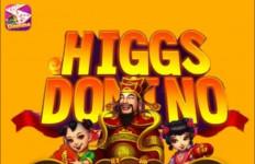 Ulama NU Sepakat Haramkan Gim Online Higgs Domino Island - JPNN.com
