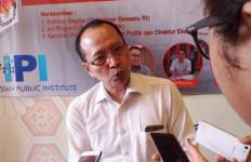 Pengamat Sebut Prabowo Perlu Beri Apresiasi Buat Bambang Haryo Soekartono - JPNN.com