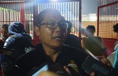 Bos Bhayangkara Solo FC Berharap Pertemuan dengan PT LIB Hasilkan Keputusan Final - JPNN.com