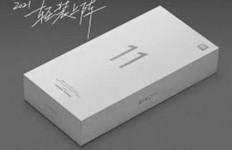 Ikuti Jejak Apple, Xiaomi Akan Jual Mi 11 Tanpa Charger - JPNN.com