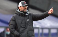 Liverpool di Peringkat Tertinggi, Tetapi Apa Sebagus United? - JPNN.com