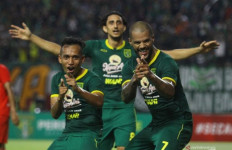 Persebaya Surabaya Sudah Kehilangan 3 Pemain Asingnya - JPNN.com