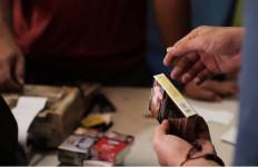 Bea Cukai: Rokok Ilegal Parasit Bagi Negara dan Masyarakat - JPNN.com