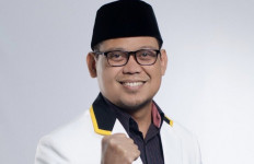 Musda V PKS Kota Depok, Imam Budi Hartono Terpilih Jadi Ketua - JPNN.com