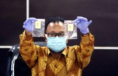 Penjelasan Komnas HAM soal Kondisi Luka-luka di Jenazah 6 Laskar FPI - JPNN.com