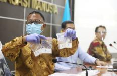 Komnas HAM Kok Laporkan Kasus FPI pada Jokowi? Natalius Pigai: Bahaya Ini - JPNN.com