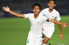 Timnas Indonesia U-19 Diyakini Bisa Beradaptasi dengan Cuaca Dingin Spanyol - JPNN.com