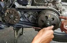 3 Komponen CVT Motor Matik yang Harus Diperhatikan Secara Berkala - JPNN.com