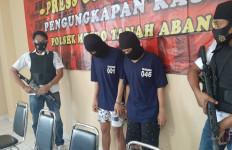 Preman Tanah Abang Dibunuh di Jalan Petamburan - JPNN.com