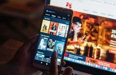 Telkomsel-Mola TV Hadirkan Paket Bundling Premium, Sebegini Harganya - JPNN.com