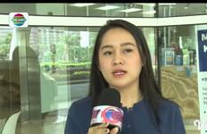 Sindir Suami Zaskia Gotik, Cici: Tolong Bapak Jangan Terlalu Aktif di Medsos - JPNN.com