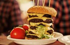 Hindari 6 Makanan dan Minuman Ini Jika Ingin Hati Tetap Sehat - JPNN.com