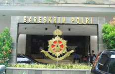 Keluarga Korban Laskar FPI Gugat Bareskrim ke Pengadilan - JPNN.com
