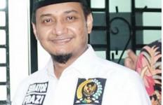 Harapan Fachrul Razi DPD RI Tentang Pengganti Jenderal Idham Azis - JPNN.com