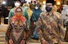 Gus Menteri Libatkan Fatayat NU Entaskan Stunting di Desa - JPNN.com